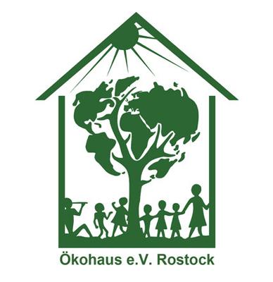 Ökohaus Rostock